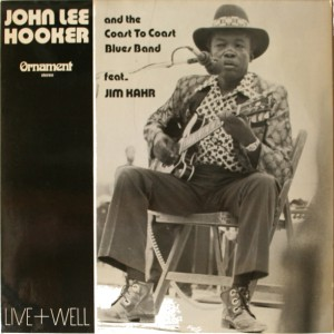John_Lee_Hooker_Live_and_well_cover_front klein