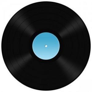 vinyl_record-e1351144715665