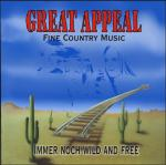 035 The Real Country Happy Birthday Song 3:32